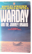 Warday and the Journey Onwards