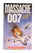 Massacre 007