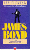 Casino Royale (Coronet Books)