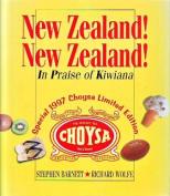 New Zealand! New Zealand!
