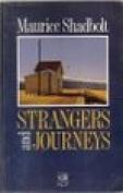 Strangers and Journeys (NZ) Spb