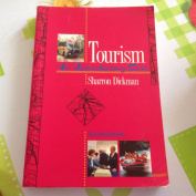 Tourism: An Introductory Text