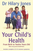 Your Child's Health