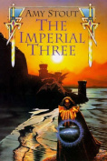 The Imperial Three