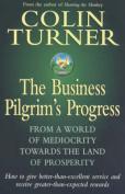 The Business Pilgrim's Progress