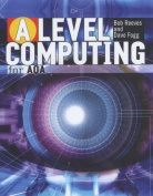 A Level Computing for AQA