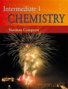 Intermediate 1 Chemistry