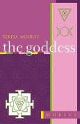 The Mobius Guide to the Goddess