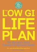The Low GI Life Plan