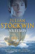 Artemis (Thomas Kydd)