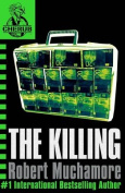 The Killing (CHERUB)