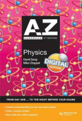 A-Z Physics Handbook