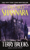 Sword of Shannara