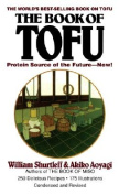 Book of Tofu #