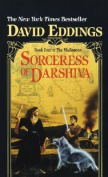Sorceress of Darshiva (Malloreon