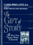 Gift of Story, the #