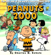 Peanuts: The 50th Year of the World's Favorite Comic Strip