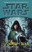 Dark Nest III the Swarm War (Star Wars