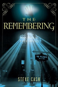 The Remembering (Meq