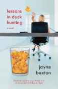 Lessons in Duck Hunting