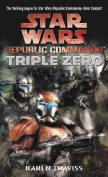 Triple Zero (Star Wars