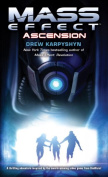 Ascension (Mass Effect