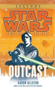 Outcast (Star Wars