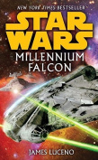 Millennium Falcon (Star Wars