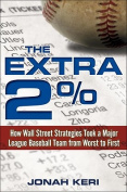 American Book 429057 The Extra 2%