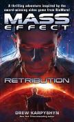 Retribution (Mass Effect