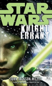 Knight Errant (Star Wars