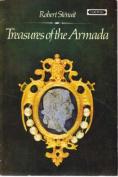 Treasures of the Armada