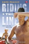 Riding the Line (Cheek)