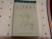 Asthma (Positive Health Guide)