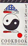 Yin Yang Cook Book