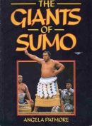 Giants of Sumo