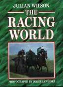 The Racing World