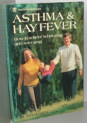 Asthma and Hay Fever