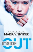 Inside Out (Harlequin Teen)