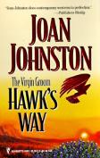 Hawk's Way: the Virgin Groom