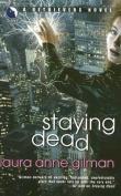Staying Dead (Retrievers)