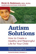 Autism Solutions