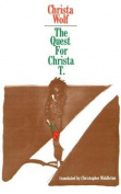 The Quest for Christa T.