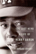 American Book 413605 The Last Hero
