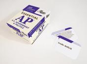 Essential AP U.S. Government & Politics (Flashcards)