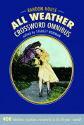 Random House All Weather Crossword Omnibus