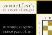 Pandolfini's Chess Challenges