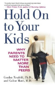 Hold on to Your Kids