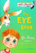 Eye Book, the