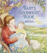 Baby S Goodnight Book
